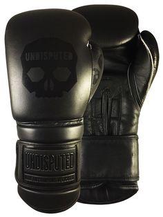 Pro Box Boxing Shorts Club Essentials Black Training Sparring