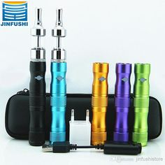 If you happen to love to make use of e vapes than you have to be following us http://instagram.com/pocketvapescanada Vaping is a life-style that nobody can take away be part of the revolution. #vape #vaping #vapeporn #vaporizer #vapecanada #pocketvapes #vapelyfe #vapelife #electroniccigarette #ecig