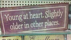 Perfectly acceptable description.