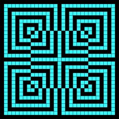 Karos ausmalen - Grid Paint How Ozone Air Purifiers Work There is a debate raging about the saf Graph Paper Drawings, Graph Paper Art, Diy Perler Beads, Perler Bead Art, Pixel Pattern, Pattern Art, Free Pattern, Arte Sharpie, Minecraft Decoration