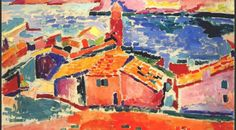 French artist Henri Matisse felt his work in the last years of his life best represented him. During that time he experimented with a new style, creating colorful, large-scale pictures with paper i…