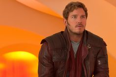 The Facial Hair in 'Avengers: Infinity War' Ranges From Acceptable to Egregious Peter Quill, Chris Pratt, Star Lord, Marvel Heroes, Marvel Dc, Hawkeye, Black Widow, Hulk, Thor