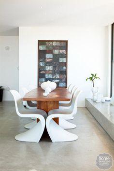 g rtner internationale m bel ausstellung showroom hamburg vitra repos grand repos sessel. Black Bedroom Furniture Sets. Home Design Ideas