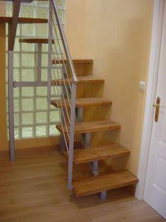 escalera interior escalera de caracol escalera escalera de interior a medida escaleras hierro forjado y madera