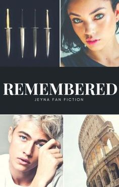 #wattpad #fanfiction Jason remembered Reyna, how could he forget her when she was ingrained in his heart?  When Jason returns home after being missing for months Reyna isn't sure what to expect, she hasn't been able to stop thinking about him, but what  if he met someone else? Percy and Annabeth got their reunion in MO...