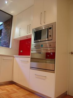 Kitchentek Offers A Complete Start To End Service Professional Captivating Certified Kitchen Designers Decorating Design