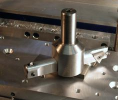 1000 Images About Metal Lathe Tips On Pinterest Milling