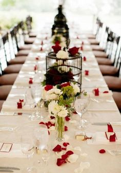 decoration-table-mariage-rouge-ivoire-L-8DrEd8.jpeg (460×659)