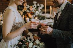 A Soft and Romantic Wedding Inspiration Shoot at Maple Bay Manor - Love Inc. Award Winning Photography, Victoria Wedding, Romantic Wedding Inspiration, Maternity Photographer, Romantic Weddings, Myrtle, Wedding Details, Wedding Photography, Table Decorations
