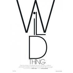 Wild Thing ❤ liked on Polyvore featuring text, words, backgrounds, magazine, filler, quotes, phrase, saying, borders and picture frame