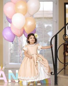 [New] The 10 All-Time Best Home Decor (in the World) - love . Cute Little Baby Girl, Cute Baby Girl Pictures, Cute Girl Face, Baby Love, Baby Photos, Baby Baby, Cute Baby Girl Wallpaper, Cute Babies Photography, Indian Baby