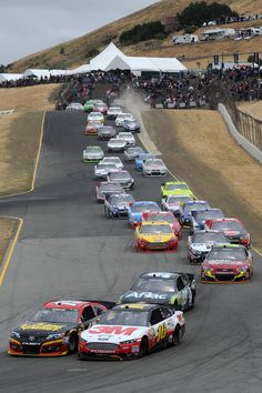 four wide for the fans thanksfans nascar pinteres