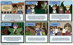 """Ultimate Teacher Guide and Lessons for """"A Midsummer Night's Dream"""""""