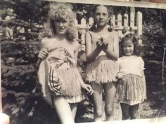 Mom Pictures, Dresses, Fashion, Vestidos, Moda, Fashion Styles, Dress, Fashion Illustrations, Gown