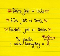 Beata Pawlikowska Life Is Good, Sheet Music, Motivation, Quotes, Pools, Angels, Fitness, House, Quotations