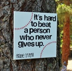 Just a little Motivation Goes A Long Way