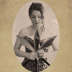 austria won eurovision in 1966