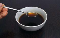 Zelfgemaakte Teriyaki Saus Recept | Foodictive