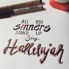 Hallelujah- Panic! At the Disco | http://pillxprincess.tumblr.com/ | http://amykinz97.tumblr.com/  | https://instagram.com/amykinz97/  | http://super-duper-cutie.tumblr.com/ Lyric Drawings, Drawing Pics, Pop Punk, Patd Lyrics, Hallelujah Lyrics, Music Lyrics, Panic! At The Disco, Panic At The Disco Lyrics, Song Quotes
