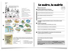 Instruction civique : être citoyen en France