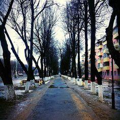 """""""#podolsk #inpodolsk #RF  #spring #"""""""