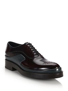 Church's Shoes, Man Shoes, Nike Shoes, Dress Shoes, Timberland Boots Outfit, Shoes World, Mens Fashion Suits, Cool Boots, Man Style