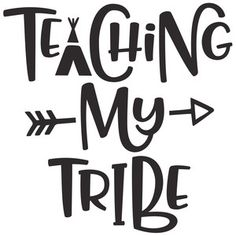 Silhouette Design Store: teaching my tribe