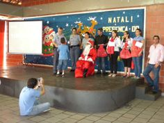 PMs participam de campanha de Natal e apadrinham crianças