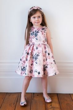 c8cb0d646 53 Best Spring Summer 2015 Dresses  6yrs - 16yrs images