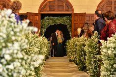 Casamento Bruna e Renan.