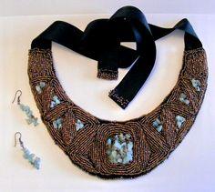 """ Cleo"" Shop My, Handmade, Shopping, Jewelry, Fashion, Jewels, Hand Made, Jewellery Making, Moda"