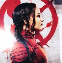 Hunger Games Wallpaper Mockingjay Katniss Everdeen 51 Ideas – Best of Wallpapers for Andriod and ios Hunger Games Memes, The Hunger Games, Hunger Games Fandom, Hunger Games Catching Fire, Hunger Games Trilogy, Katniss Everdeen, Katniss And Peeta, Jenifer Lawrence, Jennifer Lawrence Hunger Games