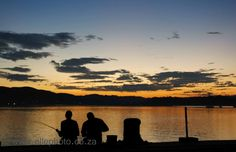 Knysna - courtesy of Elle Photography Knysna, Celestial, Sunset, Pictures, Photography, Outdoor, Life, Beauty, Sunsets