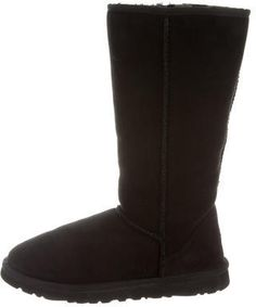 21abdcfe044 81 Best Trending Now: Women's Uggs ALL shoe styles allowed! images ...