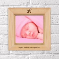 Newborn Baby Girl Sleeping with Blanket and Hat Royalty Free Stock Photography Cute Newborn Baby Girl, Girl Sleeping, New Baby Gifts, Wooden Boxes, New Baby Products, Royalty Free Stock Photos, Brand New, Hat, Blanket