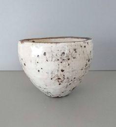 Very nice bowl from Japan de la boutique NOEMASA sur Etsy