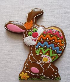 Easter, Sugar, Cookies, Desserts, Food, Crack Crackers, Tailgate Desserts, Deserts, Easter Activities