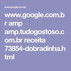 www.google.com.br amp amp.tudogostoso.com.br receita 73854-dobradinha.html