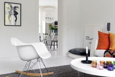 Nordic-Bliss-Scandinavian-Style-living-room-eames-grey-white