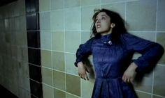 Possession (1981) Dir: Andrzej Zulawski