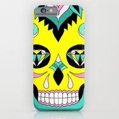 http://society6.com/product/suga-suga-skull-knd_iphone-case#52=377