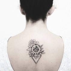 7be956833 18 Best tattoos images   Feminist tattoo, Tattoo ideas, Feminism