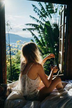 Лето перемен: 12 недель заботы о себе – Woman & Delice