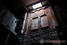 Stockphotosbank: Abandonded industry building, interiour Tower, Building, Photos, Free, Travel, Pictures, Viajes, Computer Case, Buildings