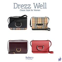 d5db8f32cbfe 87 Best Bags   Wallets images