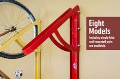 PutUp - Bike Racks Manufactured In Durango, CO PutUp Your Bike in ...