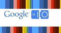 Economía:Soros compra acciones de Google y vende las de Apple   http://www.ma-no.org/es/content/index_economia-soros-compra-acciones-de-google-y-vende-las-de-apple_1577.php