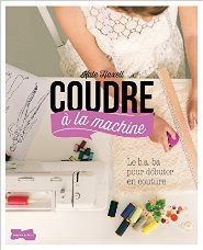 Coudre à la machine - http://q.gs/AT4Ng Click here to download