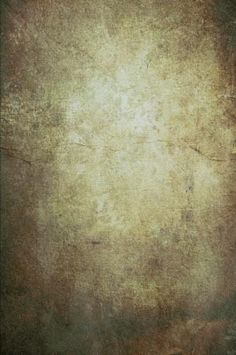 Printed Old Masters Tan Khaki Backdrop - 3089 - Backdrop Outlet Studio Backdrops, Vinyl Backdrops, Background For Photography, Photography Backdrops, Photography Backgrounds, Abstract Print, Photo Studio, Vivid Colors, Graphic Design