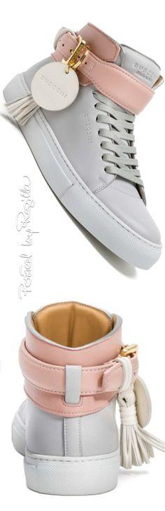 Regilla ⚜ Wedge Boots, Shoe Boots, Sneakers Fashion, Fashion Shoes, Creative Shoes, Only Shoes, Rubber Shoes, Cheap Shoes, Crazy Shoes